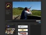 Sagitarius Sport S. A de C. V. venta de armas de aire, cartuchos deportivos, accesorios, esenci