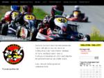 Saimaan Karting Ry | Saimaan Karting Ry