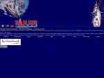 Charter Sicilia Eolie. Noleggio barche a vela Siracusa