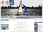 it s... Sailing -Time Μαθήματα Ιστιοπλοΐας και Πωλήσεις Σκαφών Ιστιοπλοΐας