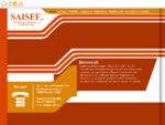 Impresa per opere stradali - Cuneo - S. A. I. S. E. F. spa