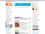 Создание и изготовление сайта - Владивосток, сайт бесплатно практически, реклама и продвижение сай