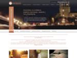 Savęs pažinimo centras SAKUBONA