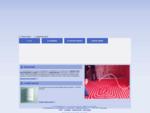 Sala Pierfrancesco c. SNC - azienda termoidraulica - Concorezzo - visual site