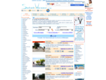 SALENTO VACANZE - il portale delle vacanze nel Salento