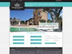 SALENTO CASE VACANZA PUGLIA vacanze Gallipoli appartamenti al mare Salento - Lecce - Puglia - Italia