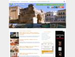 Vacanze nel Salento - Appartamenti e Case in Salento