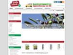 Ένωση Αγροτικών Συνεταιρισμών Πεζών