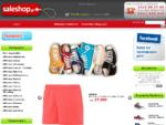 Αθλητικά Παπούτσια Online | Αθλητικά Είδη από το Saleshop. gr. Προσφορές και εκπτώσεις με φθηνές ...