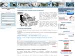 Интернет-журнал Профессиональные системы продаж, проведение тренингов продаж по построению отдела