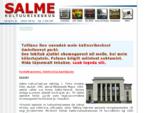 Tallinna Salme Kultuurikeskus