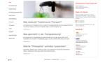 Systemische Psychotherapie Systemische Praxis Karlsruhe Startseite