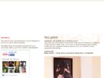 Salon Kosmetyczny Inspiracja - Alicja Świder