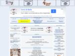 SalsaPuglia. Com