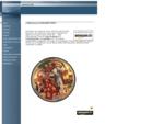 Salsa-Informationen in Deutschland und weltweit! salsanet. info, alles uuml;ber die Latino Szene,