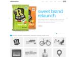 Salt Interactive A Digital Creative Agency in Auckland New Zealand. Brand Design, Responsive Webs