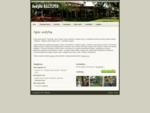 Kaimo turizmas | Saltupis | apie sodyba | sodybos | sodybos nuoma