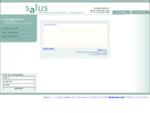 Salus Erba - poliambulatorio