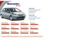 Salvador autos Compra e venda de carros usados em Salvador Bahia, preço de carros, venda de carr