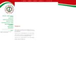 UAB Salvija, medicinos paslaugos ir gydymas, vaistinës, operacijos