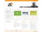 SAMA SAMA multimedia service
