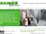 Samen Online Nederland