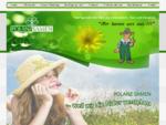 Polanz Samen, Klee, Grassaaten,Tee, Gewürze, Blumen, Gemüse, Klee, Gras, Rasen, Rasensamen, Kleesame