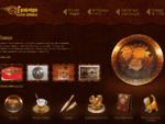 Гравюра на стали | Златоустовские ножи, кинжалы, посуда, иконы | Самарские сувениры и подарки