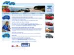 Samos Car Rentals Autoverhuur
