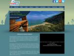 ΕΟΠΣΣ-Ελληνικός Ορειβατικός Πεζοπορικός Σύλλογος Σάμου