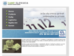 Bezpečná likvidácia azbestu - Samp Slovakia s. r. o.