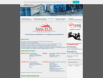 SAM-POS Finanse - kredyt na samochód ciężarowy i osobowy - kredyt na auto osobowe i ciężarowe, fina