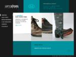 Sampshoes Footwear - Guimarães