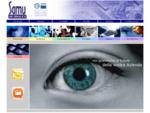 SAMU. it - Vendita e installazione hardware software, assistenza tecnica sistemistica, servizi web - ...