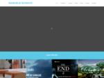 SAMUELE SCHIAVO creative web designer il creatore di sogni web design vicenza agenzia web e ...