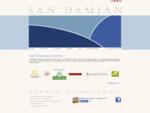 Agriturismo Relais San Damian, Imperia - Riviera dei Fiori - Riviera Ligure - Slowliving in ...