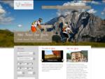 Hotel Relais San Giusto - Campitello di Fassa, Trentino - P. I. 00161810221 - - Home