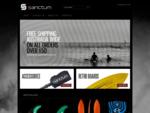Sanctum Surf