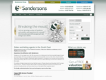 Estate Agents in Kent - Property for sale, properties to rent in Kent from Sandersons UK