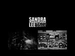 Sandra Lee Photography