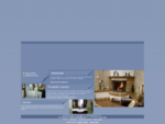 Sandri Edilizia - Casteggio Pavia - Ceramiche per pavimenti e rivestimenti – Visual Site