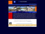 Agriturismo San Felicissimo » bb in Umbria tra Assisi e Perugia