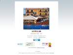 Stresa, Lago Maggiore, Hotel Ristorante San Giacomo