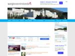 Hotel San Giovanni Rotondo, Alberghi San Giovanni Rotondo, Bed and Breakfast San Giovanni Rotondo, ...