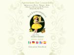 Agriturismo San Leonardello Sicilia Catania Giarre Etna Taormina Mare