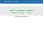 Sanmarino elettronica