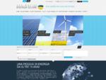 Realizzazione impianti fotovoltaici Rimini, installazione impianti fotovoltaici Cesena | San Marino ...
