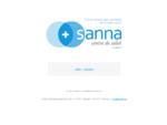Centre de Salut a Girona | Sanna