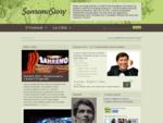 SanremoStory