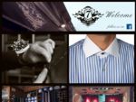 Santa Margherita 7 - Abbigliamento e accessori Milano